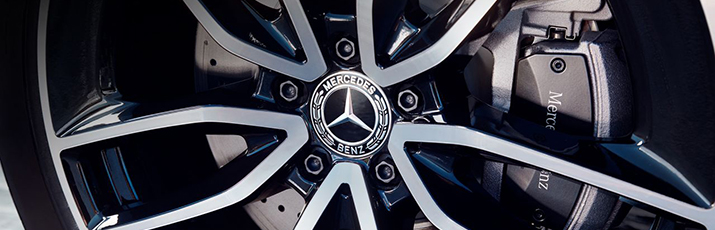 Alloy Wheel Insurance
